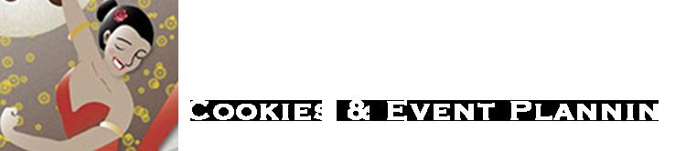 SAN ANTONIO EVENT PLANNING Mobile Retina Logo
